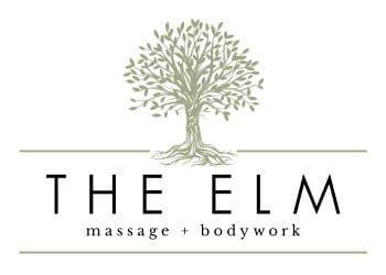 The Elm Massage + Bodyworks, LLC